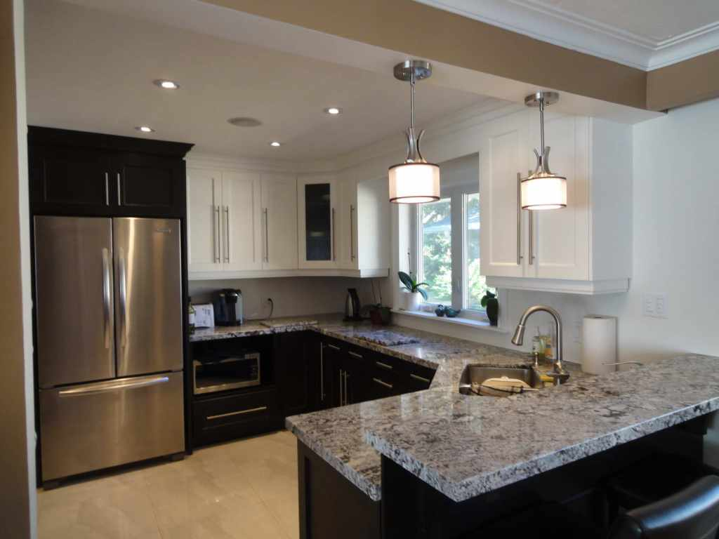 kitchen design toronto marble granite amp stainless steel kitchens in toronto 905